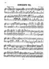 Piano Concerto No.18 en Si bémol Majeur