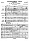 Piano Concerto No.25 en Do Majeur