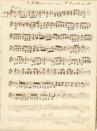 3 Nocturnes concertants