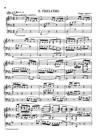 Prelude en Do mineur