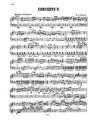 Concerto pour Piano No.26 en Ré majeur