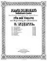Ave Maria - Ellens Gesang (III)