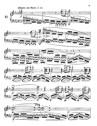 Etude No.12 in C minor