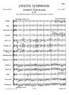 Symphonie No.2