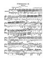 """Symphonie No.3 """"Eroica"""""""
