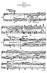Götterdämmerung (Vocal score)
