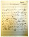 Sonate No.2 en La majeur