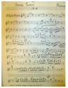 Sonate No.4 en Sib majeur