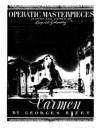 Carmen (selection)