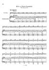 "Concerto No.12 ""Le Labyrinthe de l'Harmonie"""