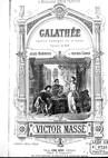 Galathée