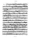Trio en Do majeur (Pour 2 Violons et Alto)