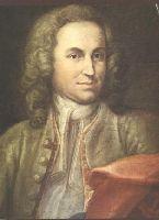 JS Bach : Le clavier bien tempéré