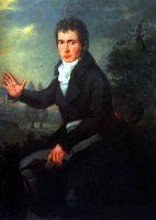 Œuvres Orchestrales de Beethoven - II. Overtures