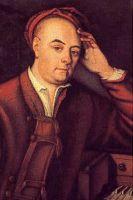 Handel's Organ Concertos