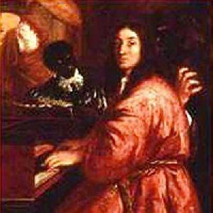Buxtehude's Organ Works