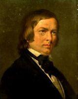 Schumann's Piano Works