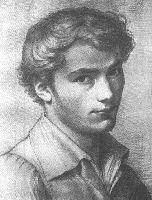 Schubert's Piano Works - III. Impromptus