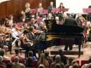 Fiumefreddo, Valentin: Si Scott Joplin avait composé un concerto pour piano ?