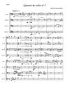 Quarteto para cellos n.º 7