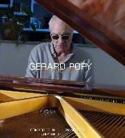 Gerard Popy