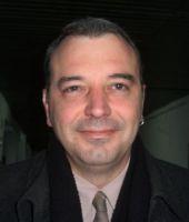 Gerganov Plamen
