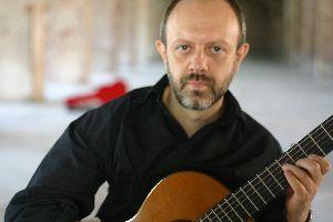 Gian Paolo Lopresti