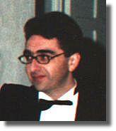 Gianfranco Buscema