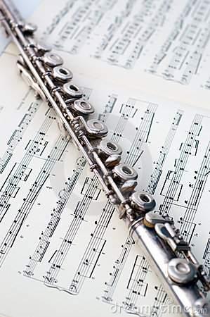 Alessandro, Molinaro: Studio Celtico per flauto solo