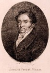 Mazas, Jacques F?r?ol: Duetto op.38