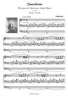 CONSOLATION. Trascrizione da Concerto per Grande Organo