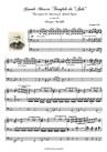 """GRAN MARCIA TRIONFALE da """"Aida"""" Trascrizione da concerto per Grande Organo"""