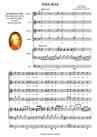 DIES IRAE Trascrizione da Concerto per Coro e Grande Organo