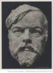 Debussy, Claude: CLAIR DE LUNE. Trascrizione da Concerto per Grande Organo