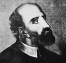 Animuccia, Giovanni : IL CANONE MUSICALE ENIGMATICO di Giovanni Animuccia (e le sue soluzioni musicali)