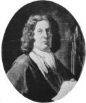 Pasquini, Bernardo: Variazioni sopra la Follia a-moll (Ms.London British Library A