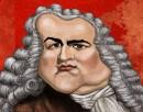 Bach, Johann Sebastian: Il Fine della Caccia (I)