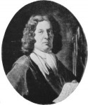 Pasquini, Bernardo: Passagagli (from Ms. London British Library)