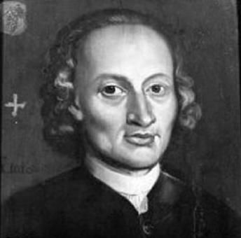 Pachelbel, Johann: Toccata in D