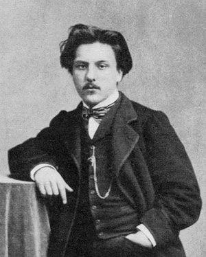 Fauré, Gabriel: CANTIQUE DE JEAN RACINE. Trascrizione da Concerto per Coro, Orchestra e Pianoforte (o Organo) -Conductor Score & Parts