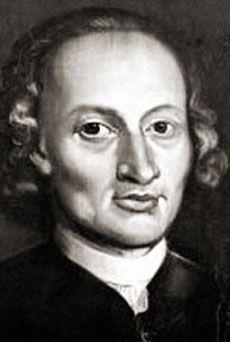 Pachelbel, Johann: Canon. Transcribed for Concert organ solo.