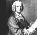 Dandrieu, Jean-Fran?ois: THE FIFERS. Trascrizione da Concerto per Grande Organo.