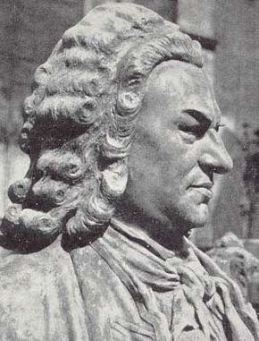 Bach, Johann Sebastian: Sheep may safely graze. Organ transcription