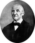 Bruckner, Joseph Anton: SCHERZO. Trascrizione da Concerto  per Grande Organo