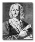 Vivaldi, Antonio: GLORIA Partitura completa. Riduzione per Soli, Coro e Organo Obbligato. Edizione vocale conforme all
