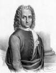 Marcello, Benedetto Giacomo: Fuga per Cembalo o Organo (from Ms. Bibl. Conservatorio S.Pietro a Majella di Napoli)