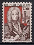 Vivaldi, Antonio: CONCERTO in la minore di Vivaldi-Bach. Trascrizione da Concerto per 2 Pianoforti