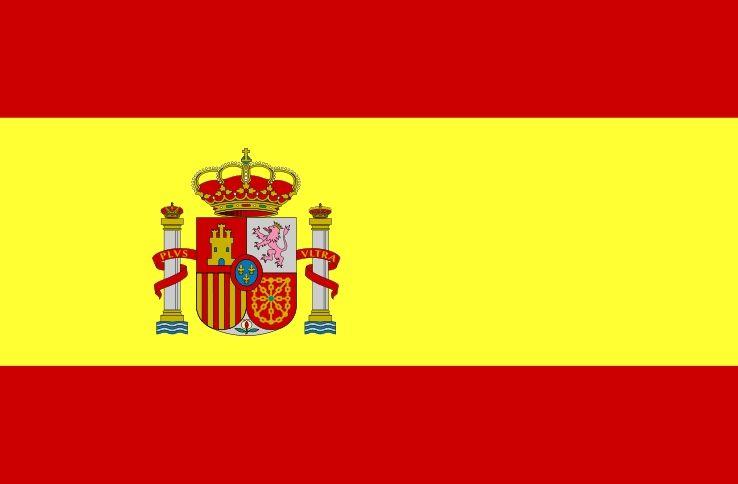 Traditional: Himno Nacional de España. Trascrizione da Concerto per Grande Organo