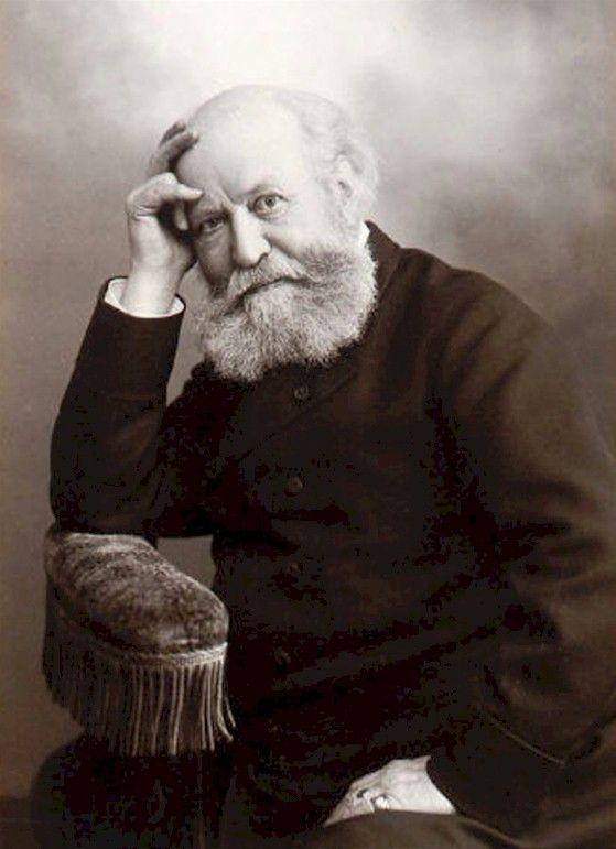 Gounod, Charles: AVE VERUM. per Mezzo-Soprano o Tenore con accompagnamento di Pianoforte o Arpa.
