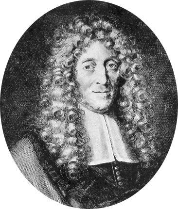 Kerll, Johann Kaspar: Ricercata in Cylindrum phonotacticum transferenda